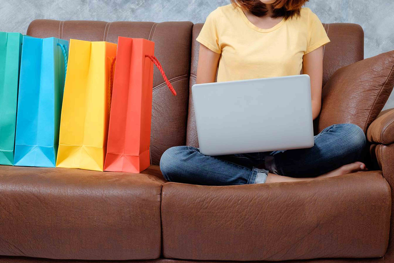 e-commerce - serviziweb.io