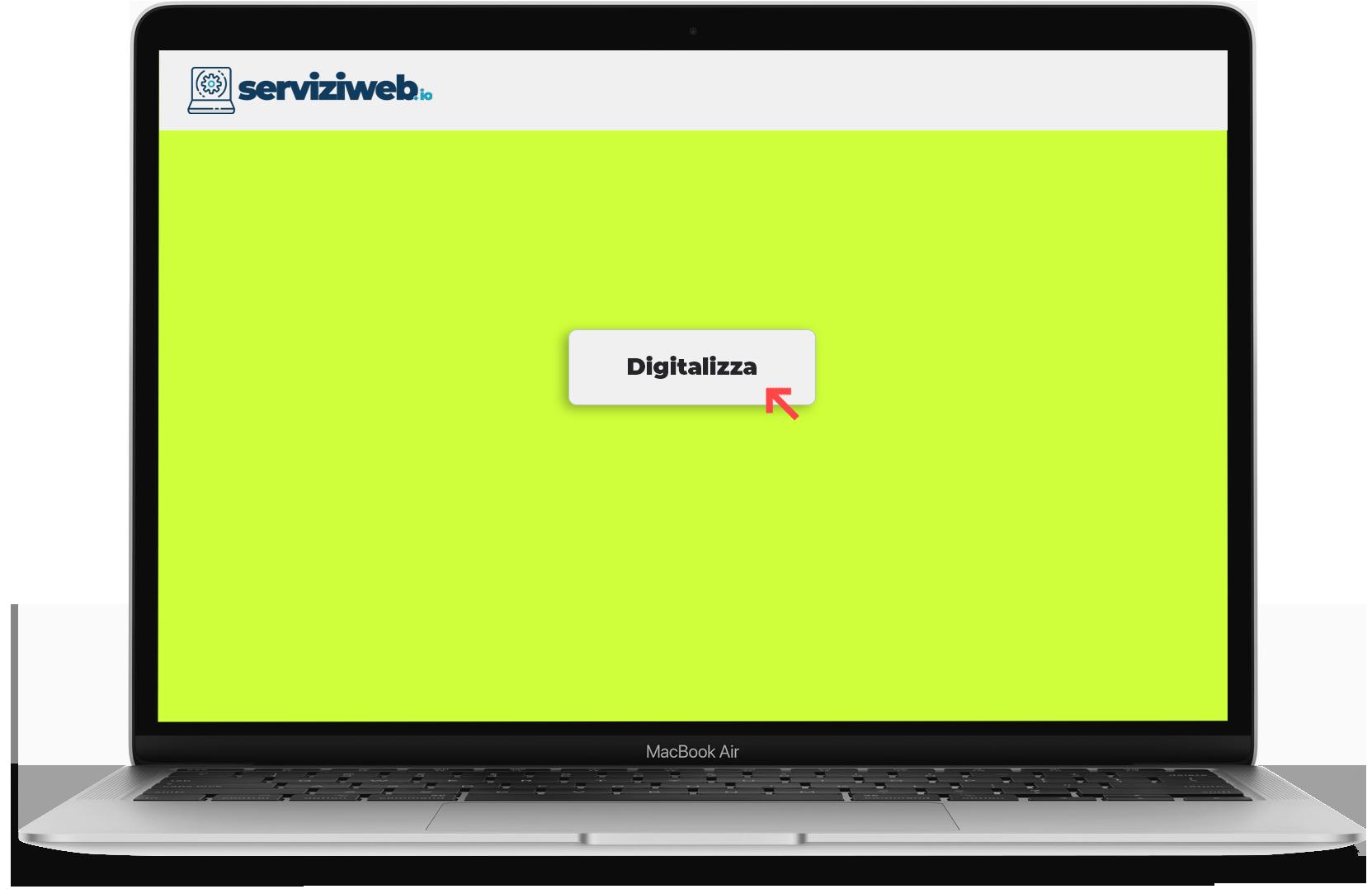 pc-digitalizzazione - Serviziweb.io