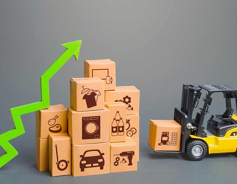 vantaggi ecommerce - serviziweb.io