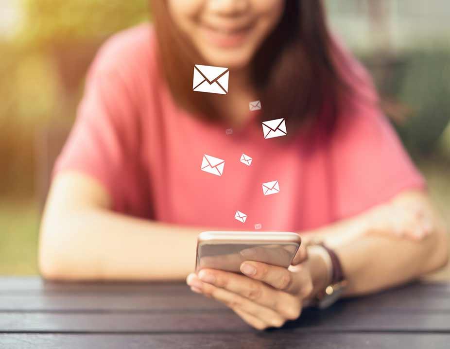 vantaggi sms - serviziweb.io